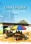 Loba Lingala front cover