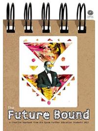 future_bound_image