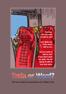 Train_or_ward_cover