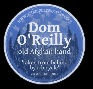 25%_co_plaque_dom_o'reilly
