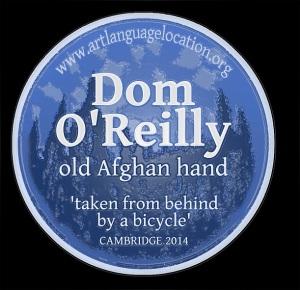 25%_co_plaque_dom_o'reilly