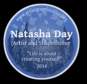 33%_co_plaque_natasha_day_artist