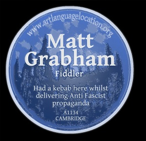 25%_co_plaque_Matt_Grabham_A1134
