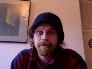 Matt_Grabham_fiddler