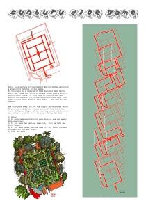 50%_Sunbury_dice_game_inner_2 copy