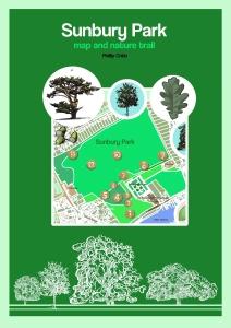 amazon_Sunbury_Park_map_1