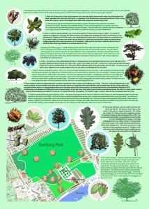 amazon_Sunbury_Park_map_4