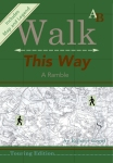 Microsoft Word - Starting at point A just start walking 2 no pic