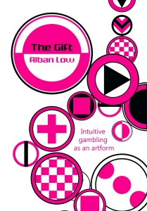 The_Gift_Alban_Low