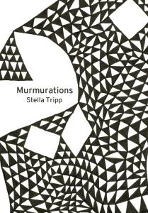 Stella_Tripp_Murmurations