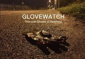 Glovewatch_2016
