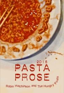 Pasta_Prose_2016_Alphabetti_Spaghetti_Challenge_Seething