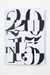 20in15 Book-047