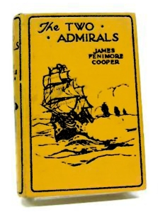 the_two_admirals_3c-copy