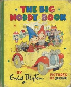 33_the_big_noddy_book_enid_blyton_1